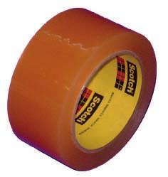CLEAR Cellotape Tape Sticky Sealing Stong JUMBO ROLL MEGA 55 x 250mm XTRA LONG