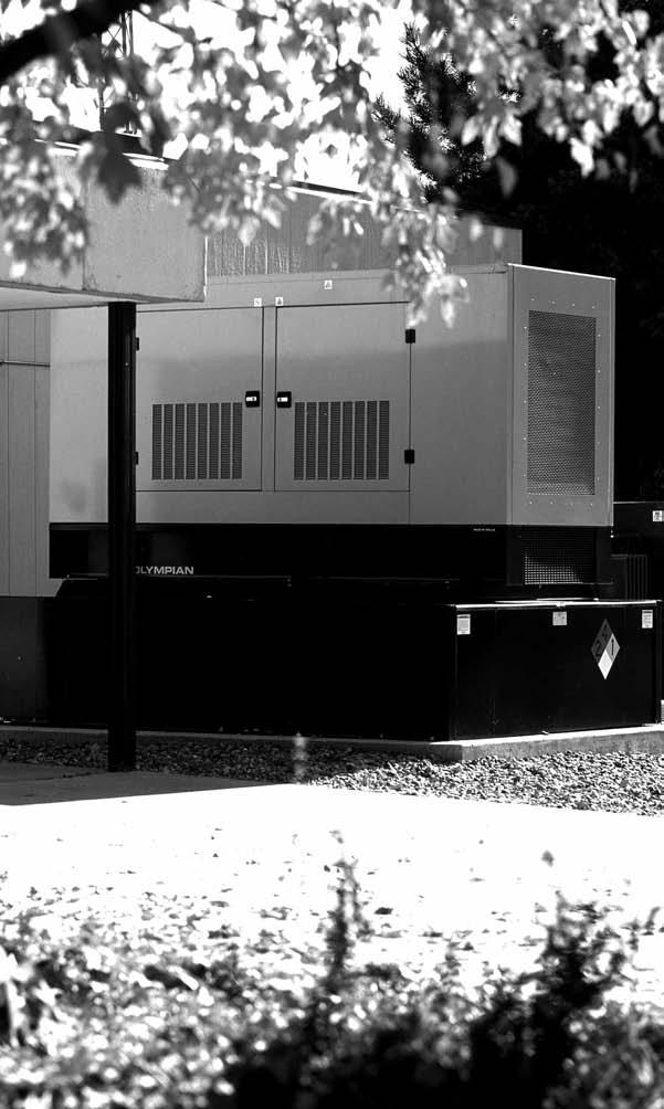 OLYMPIAN RATINGS GUIDE. Generator Sets - PDF on