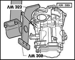 5 spd manual transmission 02a pdf 1939 Chevy Coupe transmission disassembly and assembly overview page 11 of 28 34 60 transmission disassembling