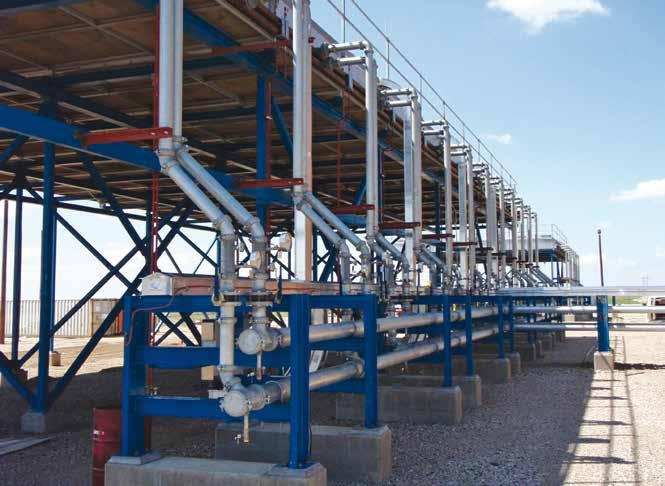 VICTAULIC  GALVANIZED PRODUCT LINE The fastest, safest and