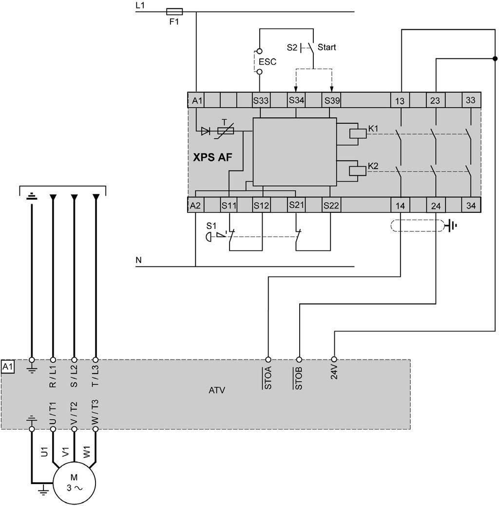 Schneider Can Bus Wiring Diagram. . Wiring Diagram on