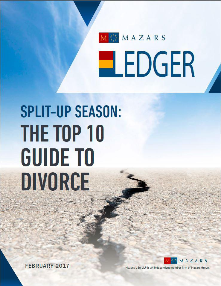 THE INSIDER  February/March PDF