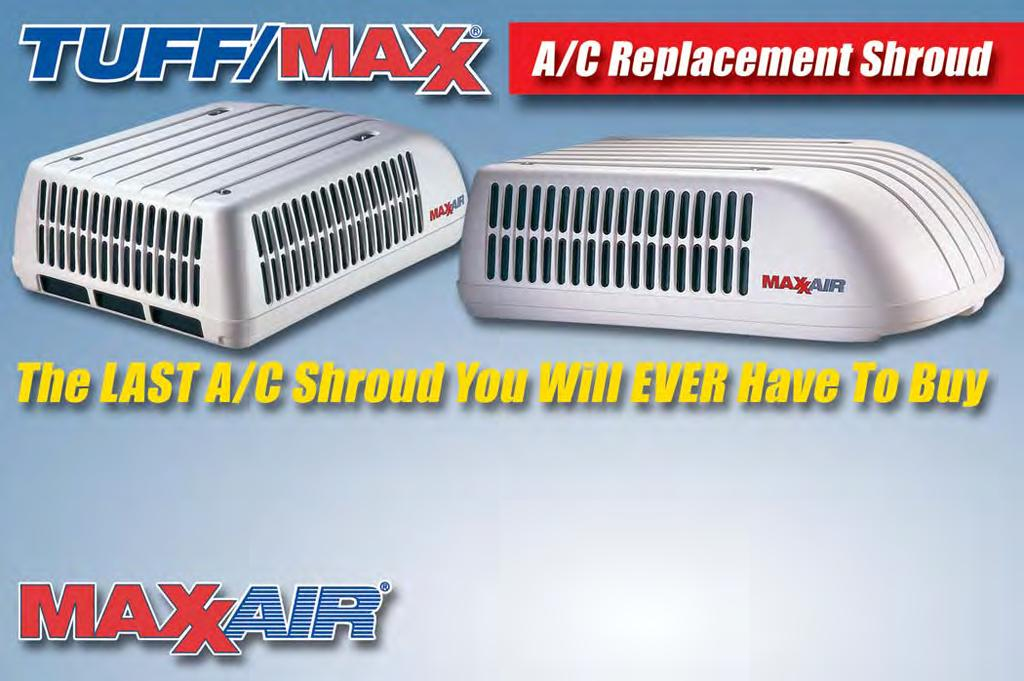 Coleman Mach Air Conditioners Pdf