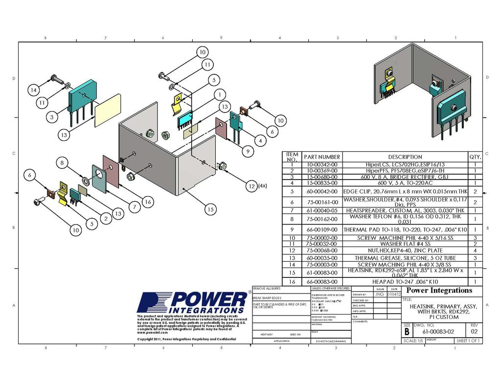 Applications Engineering Department Pdf Simple 12 Volt Charger D Mohankumar Battery Chargers Rdr 29