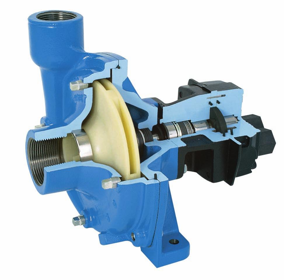 3 0 hydraulic pump selection guide pdf