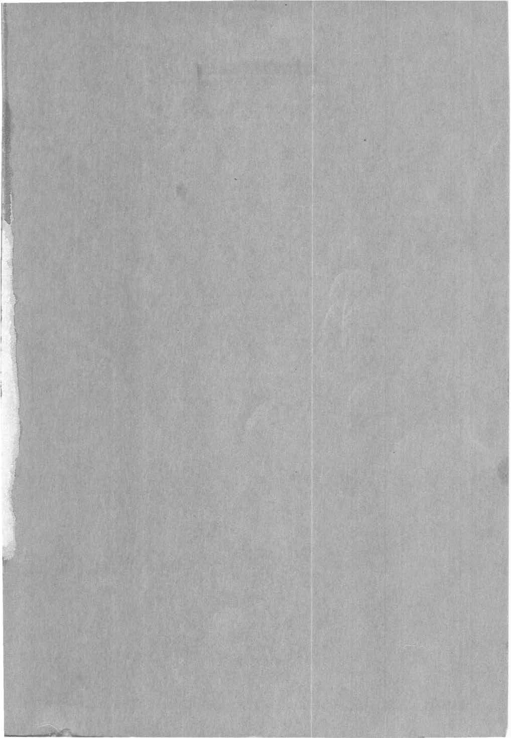 The Mountaineer Volume 48 December 28 1955 Number 13 Organized Moen 7790 Parts List And Diagram Ereplacementpartscom 1906 Incorporated Editor Pdf
