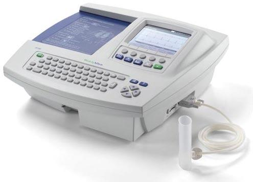 2 Philips Heartstart Xl Aed Defibrillator With Pacing And Cables M4735a Bright And Translucent In Appearance Business & Industrial