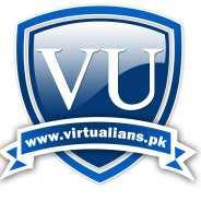 Virtualians ning com  Some Solved Short Questions of ISL201