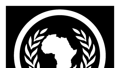 Urban Africa Urban Africans New Encounters Of The Urban And The