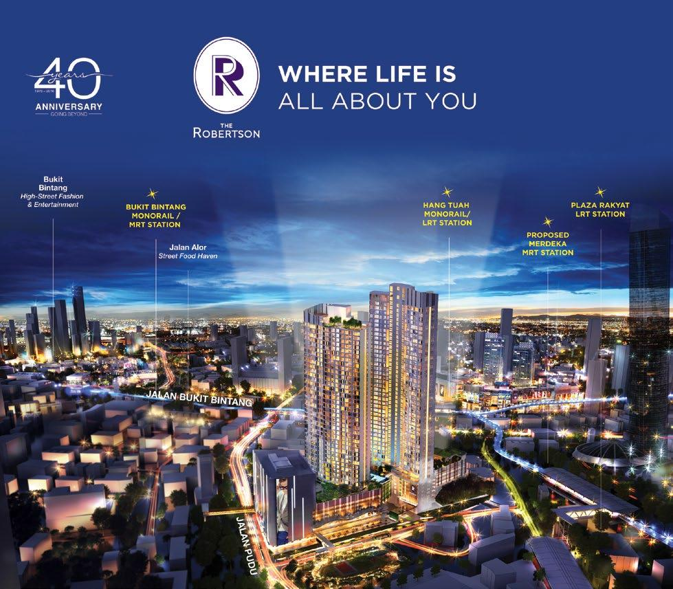 Suite Dreams Buying A Hotel Room As An Investment Headquarters Voucher Red Planet Bintang 2 Jakarta Featured Event Life In The Front Row With Robertson By Property Hunter Changing Landscape