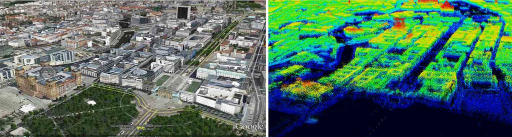 LIDAR POINT CLOUD OF STRUCTURES - PDF