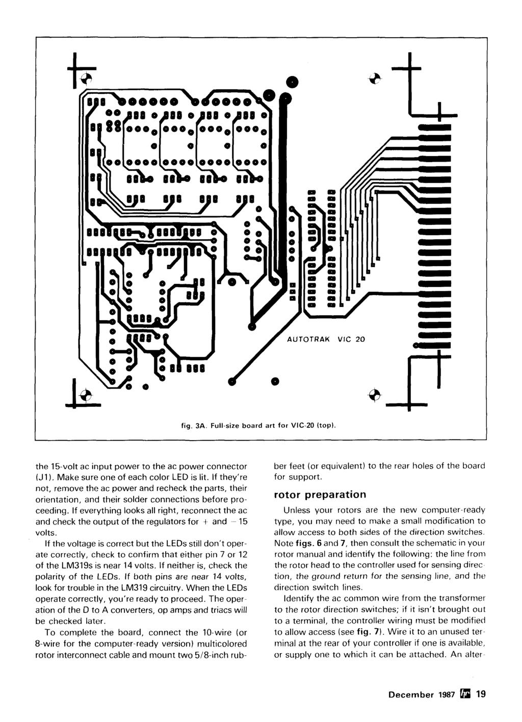 Rlrla Focus On Communications Pdf Norm Plot Of Our Uhf Rfid Model For The Fullsized Circuit Board 3a Full Size Art Vc