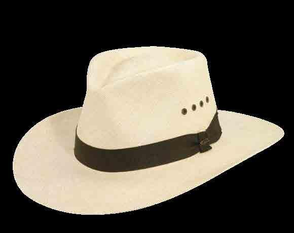 7cea892c6c6 Panama hats is the result of hours of finely weaving and blocking 1600  threads per square