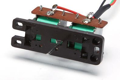 Fantastic Point Motor Fitting And Wiring Pdf Wiring Digital Resources Pelapslowmaporg