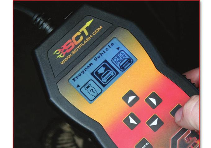 Innovative Performance Chips Improve Your Fuel Mileage Save Gas /& Gain More MPG Increase Horsepower /& Torque with this Engine Tuner Innovative Performance Chip//Power Programmer for Oldsmobile Intrigue 3.5L and 3.8L