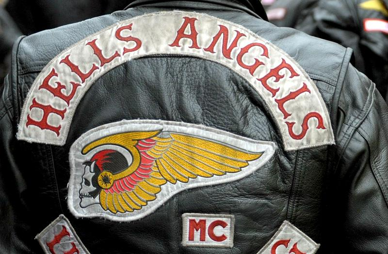 Outlaw Motorcycle Gangs: Aspects of the One-Percenter