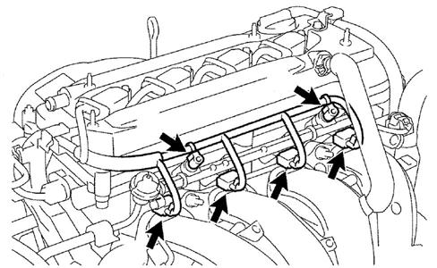 Scion Xb Supercharger 2 4l Installation Instructions