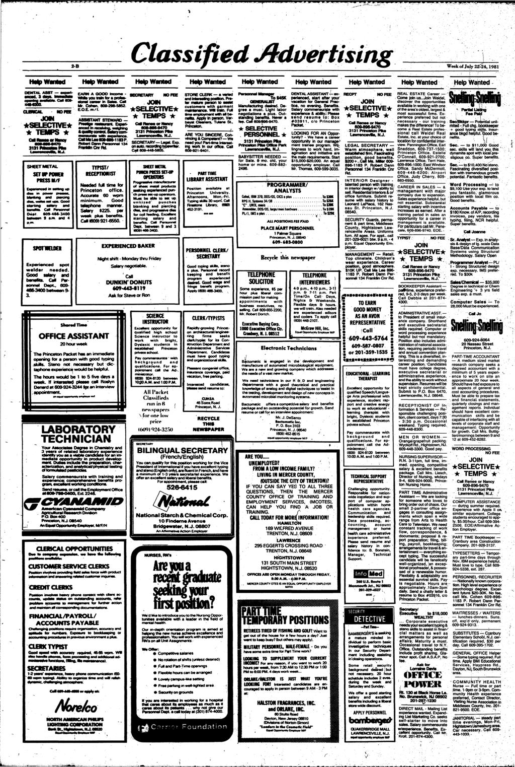 For stores and offices pdf l 2 b classified week of july 2 241981 http vantod http wottod fandeluxe Choice Image