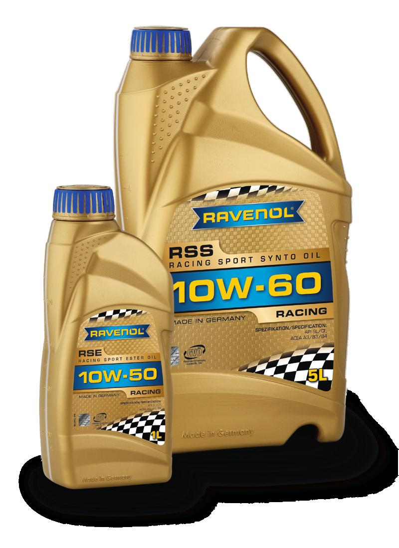 Contents Ravensberger Schmierstoffvertrieb Gmbh Our Company Car Mobil 1 0w 40 Full Tri Synthetic Api Sn Ultimate All Round Protection 1l The Trust Placed In Ravenol Products By World Of Motor Racing Is Confirmed Every Year