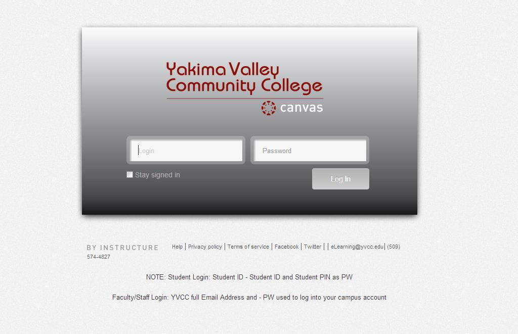 Canvas Student Quick Start Guide This Document Is A Quick Guide To
