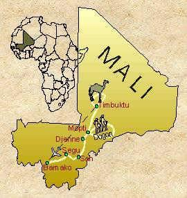 How did Mansa Musa s Pilgrimage put the kingdom of Mali on the maps Kingdom Of Mali Map on kingdom of cyprus map, kingdom of ghana, kingdom of bahrain map, kingdom of norway map, kingdom of benin, mongol empire map, kingdom of ethiopia map, ghana map, zanzibar map, kingdom of franks, kingdom of albania map, cote d'ivoire africa map, kingdom of axum, kingdom of georgia map, kingdom of armenia map, kingdom of songhai, kingdom of jordan map, kingdom of nubia, malian kingdom map, kingdom of zimbabwe map,
