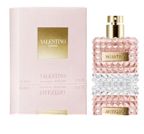 c998d7be6 This precious fragrance is housed in a modern, elegant coffret and in a  very special