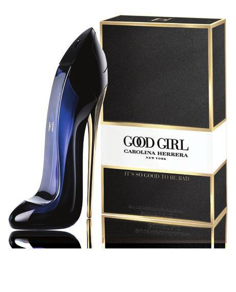 1f13c4063 عطور نسائية FEMALE FRAGRANCES NEW NEW - PDF