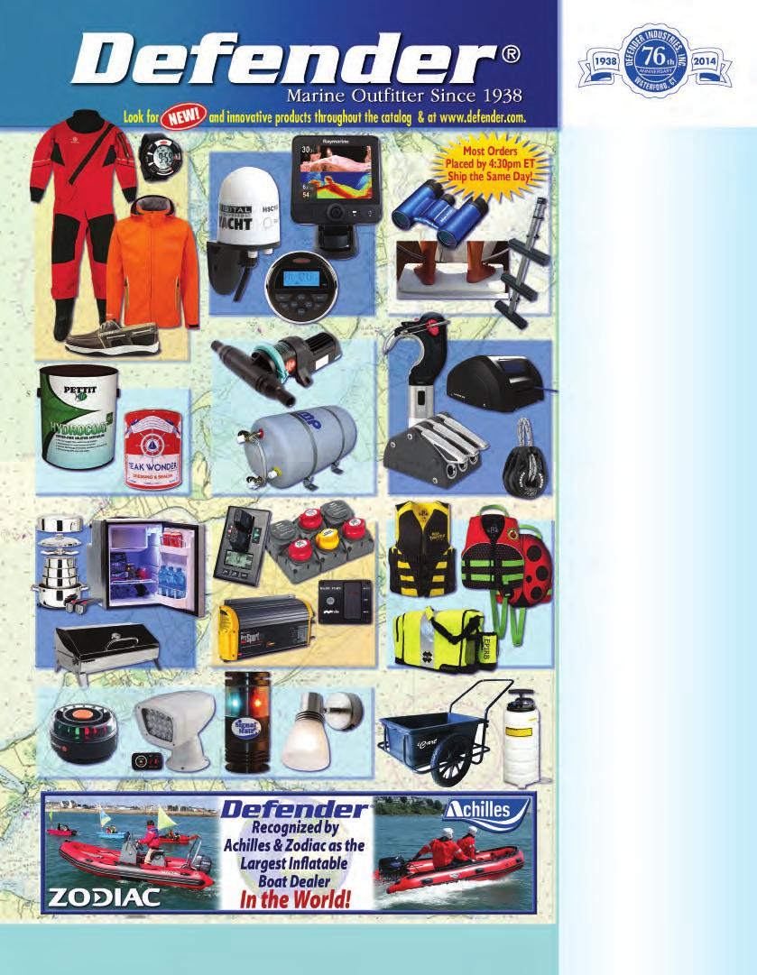 Defender S Low Price Promise The Marine Outfitter Of Choice For Camco 63928 Quickee Circuit Tester Camper Trailer Rv Image May Differ Pg 144 299 Pg154 215
