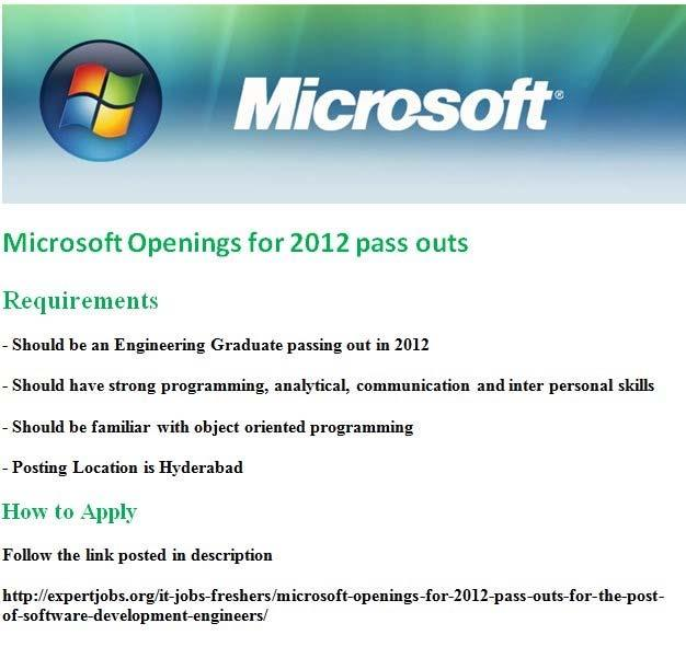 Vacancies in Kuwait  Currently we have openings for one of