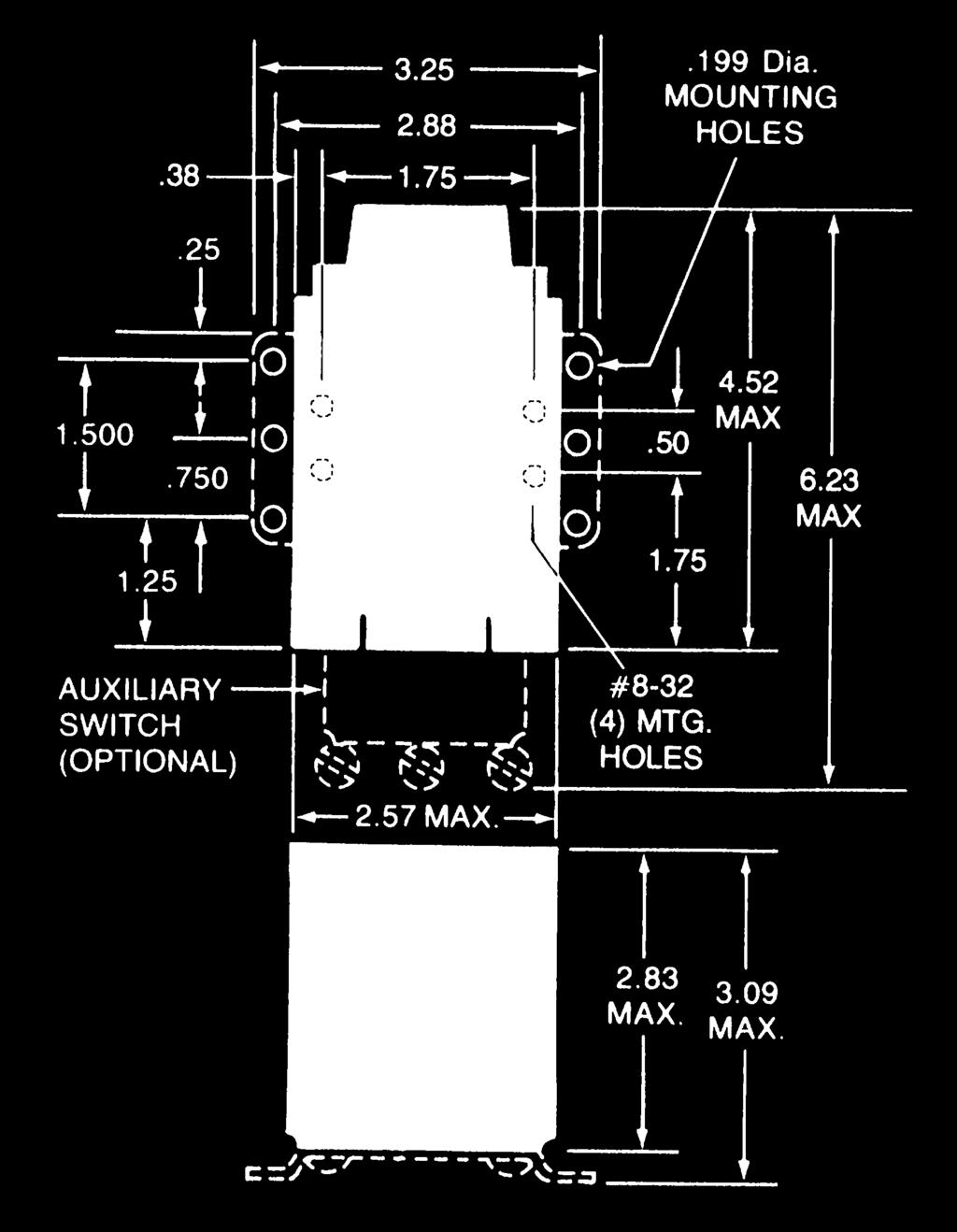 Agastat Timing Relays Pdf 250vdc Wiring Diagram Throw Four Pole Double 12vdc 60vdc