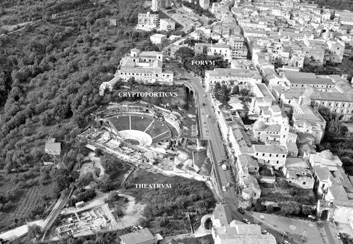 And Great Variety Of Designs And Colors Aerial View Of Town C1920 Famous For High Quality Raw Materials Full Range Of Specifications And Sizes Obliging Old Large Historic Photo Of Sudbury Suffolk England