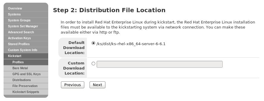 Deploying a Highly Available Web Server on Red Hat