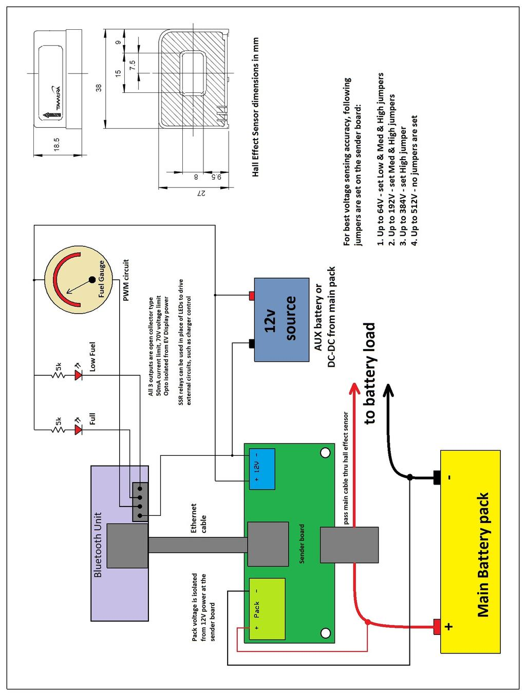 Emw Ev Android Dashboard User Guide V11 As Of Feb 11 2012 Pdf Positive 512v Pulse Should Be Applied To This Input In Order Appendix A