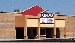 Oregon Movie Theatres And Drive Ins Includes Bend Eugene Springfield Medford Pdf Free Download Hermiston cinema ei tegutse valdkondades film, tv ja video tootmine, kinod. oregon movie theatres and drive ins