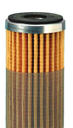 Fuel & Energy Dispensers & Accessories New Parker Velcon Coalescer Cartridge Filter Element I-638c5tb Distinctive For Its Traditional Properties