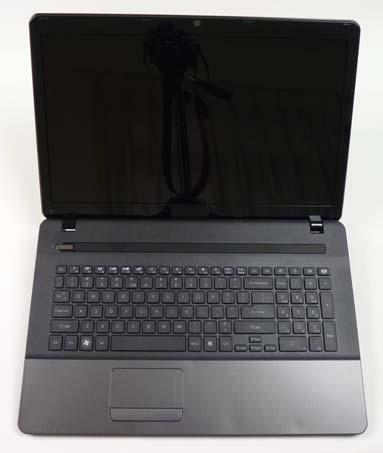 Dell Vostro 3750 Notebook PLDS DS-6E2SH Driver for PC