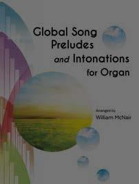 GIA Publications, Inc  music for  church  the