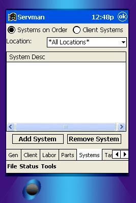 AIRLINK CDPD 9610 WINDOWS 10 DRIVERS