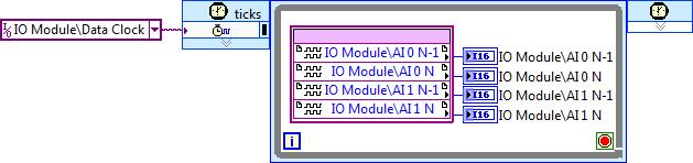 labview fpga module compatibility with windows 7