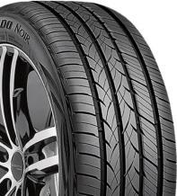 Vanagon Tire Information & Specifications - PDF