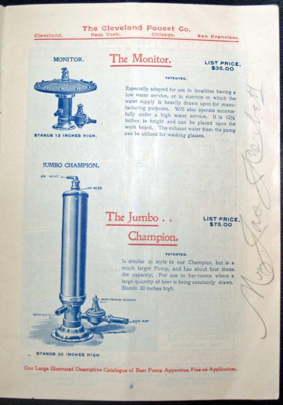 Architectural & Garden Hospitable Original 1913 Large Crane Company Plumbing Catalogue Of Water Closets & Urinals Convenient To Cook