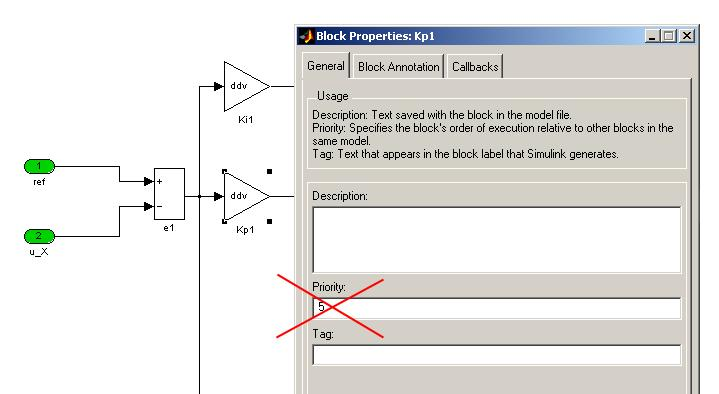 Modeling Guidelines for MATLAB/Simulink/Stateow and TargetLink - PDF