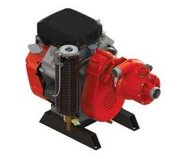 WATERAX - PRODUCT GUIDE PRODUCT GUIDE PORTABLE PUMPS PRODUCT GUIDE - PDF