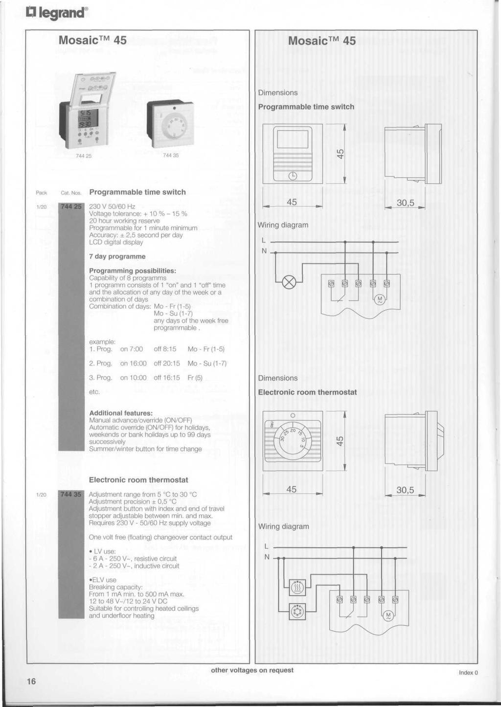 ж. ж,?* A complete range for any application - PDF Free Download on internet of things diagrams, smart car diagrams, motor diagrams, honda motorcycle repair diagrams, pinout diagrams, engine diagrams, transformer diagrams, battery diagrams, lighting diagrams, switch diagrams, gmc fuse box diagrams, series and parallel circuits diagrams, sincgars radio configurations diagrams, hvac diagrams, friendship bracelet diagrams, led circuit diagrams, electrical diagrams, electronic circuit diagrams, troubleshooting diagrams,