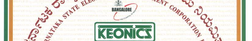 By B Hints || Keonics Computer Literacy Test Results 2016