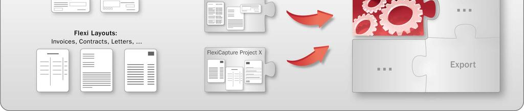 abbyy flexicapture engine download
