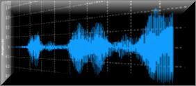 MATLAB in the Loop for Audio Signal Processing Darel A  Linebarger