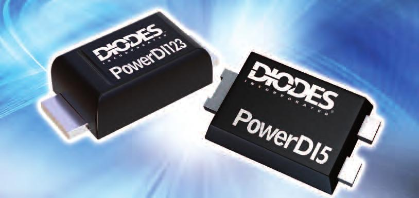 AUTOMOTIVE PRODUCTS  diodes com - PDF