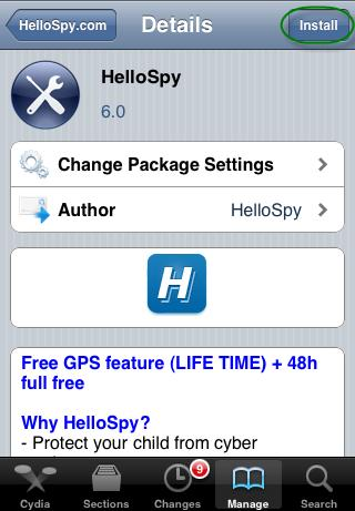 hellospy free download for pc