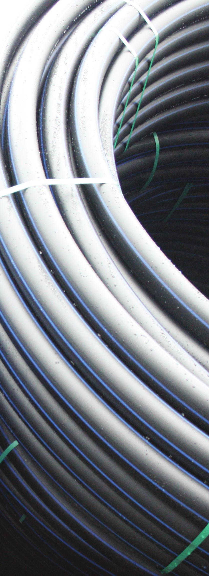 Production Of Polyethylene And Polypropylene Pipes Water Supply For Electrical Wiring Metal Pvc Pe Compare Evaluate Heat Influence On Compared To Many Other Materials The Reaction